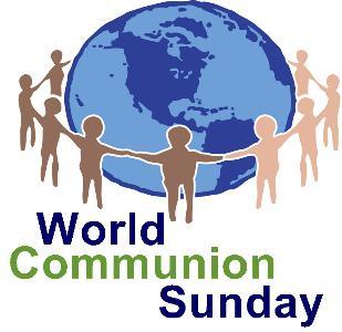 world-communion-sunday-x-4