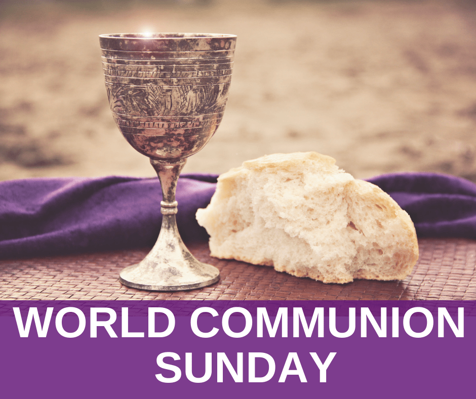 WORLD-COMMUNION-SUNDAY